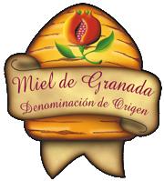 Miel de Granada