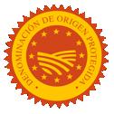 Denominación de origen granada