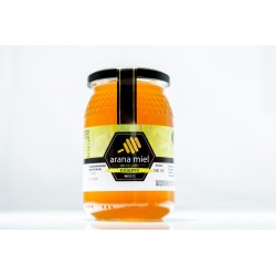 Miel Eucalipto 500 gr