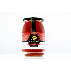 Miel de Castaño 500 gr